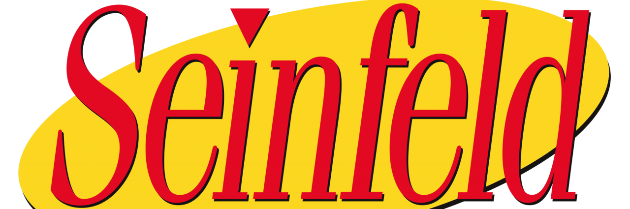 Seinfeld Law